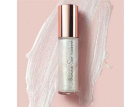 Lip Gloss Lust Transparente Mariana Saad