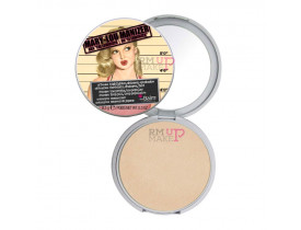 Iluminador Facial Mary-Lou Manizer The Balm