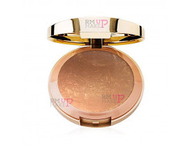 Baked Bronzer 09 Dolce Milani