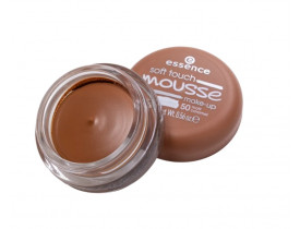 Base Soft Touch Mousse 50 Matt Caramel Essence