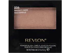 Blush Naughty Nude 006 Revlon