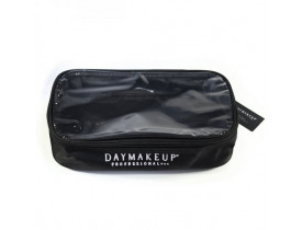 Necessaire Makeup Bag Daymakeup