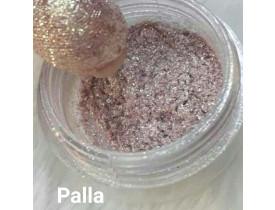 Pigmento Palla Fand Makeup