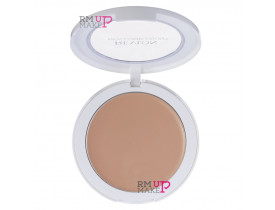 Base Compacta One Step New Complexion 01 Ivory Beige Revlon