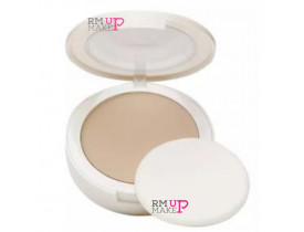 Base Compacta One Step New Complexion 02 Tender Peach Revlon