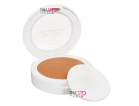 Base Compacta One Step New Complexion 05 Medium Beige Revlon