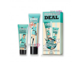 Primer POREfect Deal Benefit