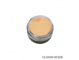 Potencializador de Sombra Nude Fand Makeup