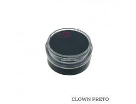 Potencializador de Sombra Cigana-Preto - Cigana