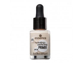 Primer Hidrating+ Perfecting Essence
