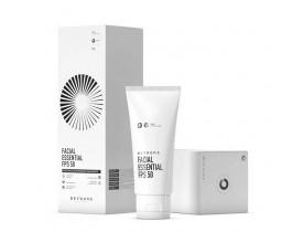 Protetor Solar Facial Essential FPS 50 Beyoung