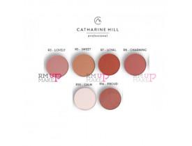 Sombra Refil Catharine Hill