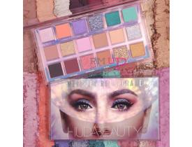Paleta Mercury Retrograde Huda Beauty