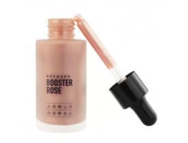Glow Primer Rose Beyoung