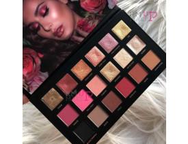 Paleta de Sombra Rose Gold Huda Beauty