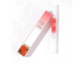 Caneta Óleo Hidratante para Cutículas Rose Oil NailPerfect