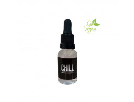 Serum 4 in 1 2248 Catharine Hill