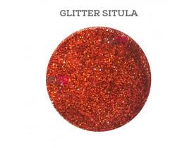 Glitter Situla Fand Makeup
