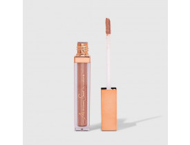Sombra Líquida Shine e Glow Soft Peach Mariana Saad