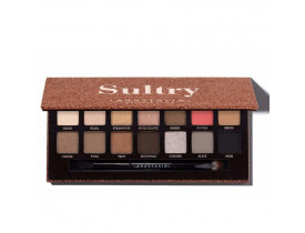 Paleta Sultry Anastasia Beverly Hills