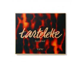 Paleta Tartelette Toasted Tarte