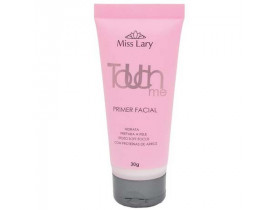 Primer Facial Touch Me Miss Lary