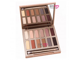 Paleta Naked Ultimate Basics Urban Decay
