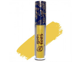 Sombra Líquida Bt Velvet 2x1 Yellow Bruna Tavares