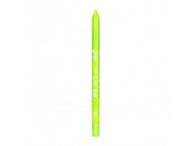 Lápis Neon Verde Limão Dapop