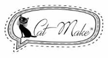 Cat Make